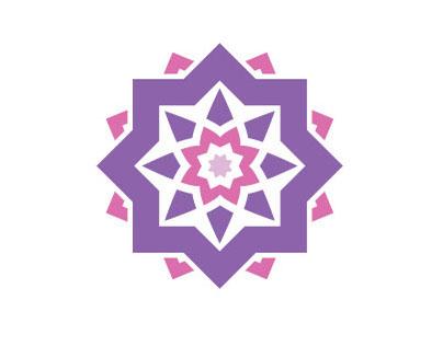 Maryam Academy