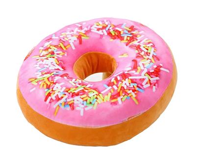 Best Donut Pillow