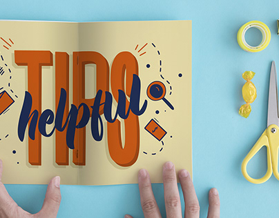 Leap Towards Success With Essential Graphic Design Tips