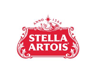 Dia dos Pais Stella