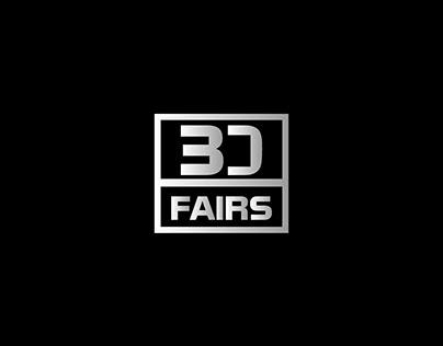 3d Fairs