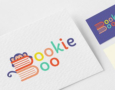 Bookie Boo Kids Bookstore