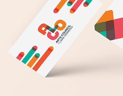 ACLO Brand Identity & Creative Campaign