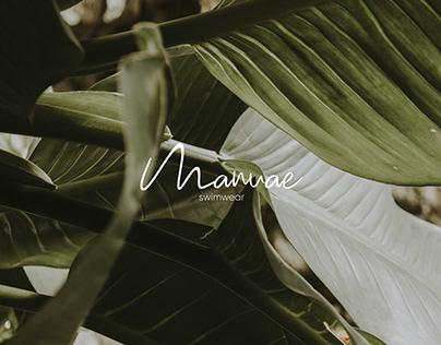 Manuae
