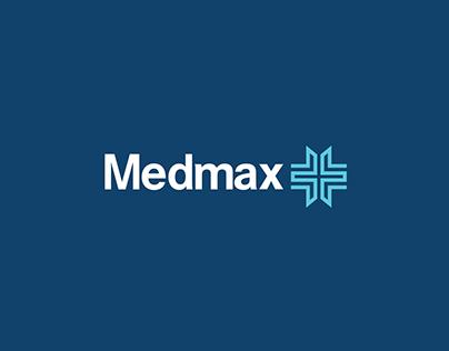 Medmax