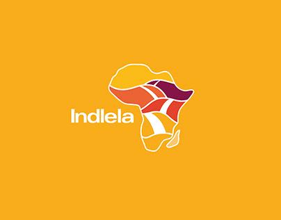 Indlela - Brand Identity
