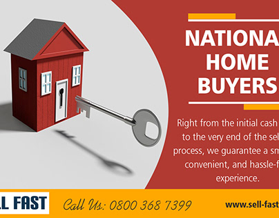 East London Property Buyers | sell-fast.co.uk | call 08