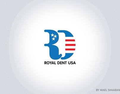 Royal Dent