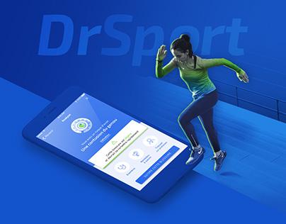 DrSport