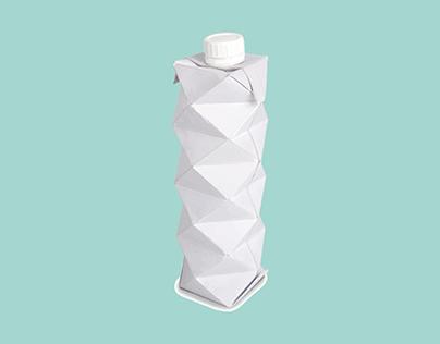 HIVE - Garrafa de água