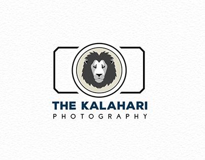 The Kalahari Photography