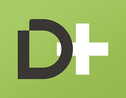 Логотип «Диалогтрейд»
