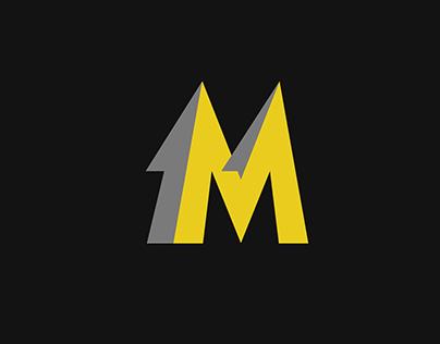 Logo Monitoria 11