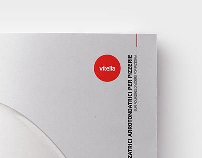Brochure Prodotto