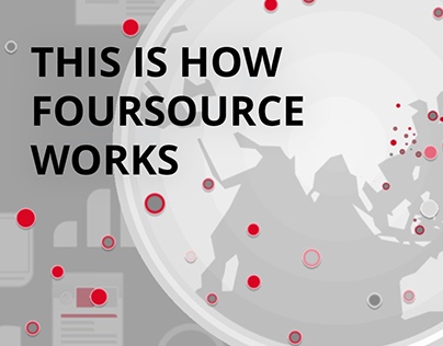 Source better.digital Explainer