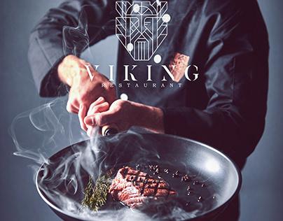 Royal Viking Restaurants