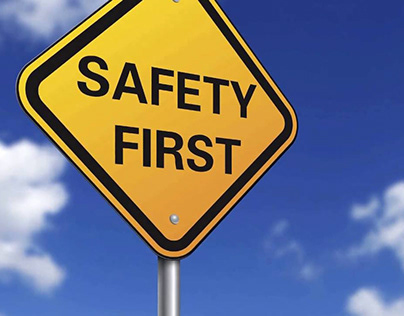 The ACSF Supports Safety With Voluntary Aviation Safety
