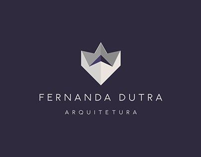 Fernanda Dutra - Arquitetura