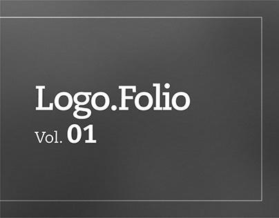 Logo.Folio - Vol. 01