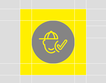 Hertz Service Icons
