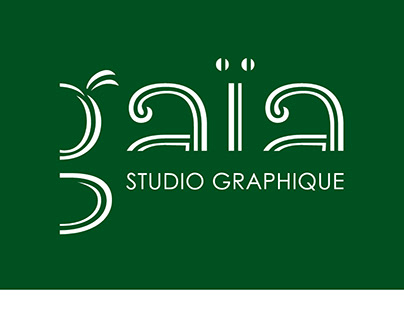 Studio GaÏa