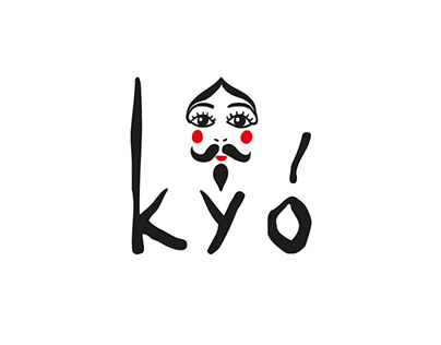 Rebranding Kyò - jewels and accessorie by Sicily | 2017