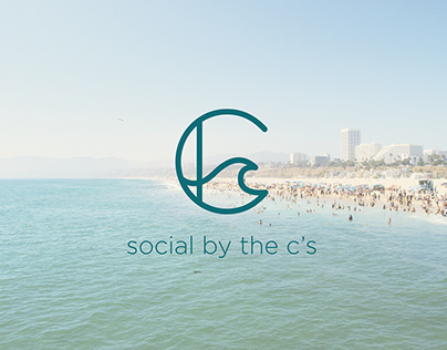Social by the C's Identity