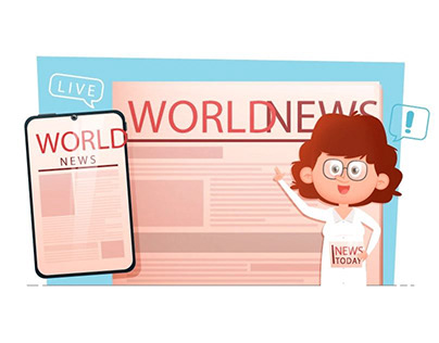 20+ Best WordPress Newspaper Themes