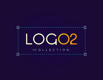 Selected LOGOS vol.2
