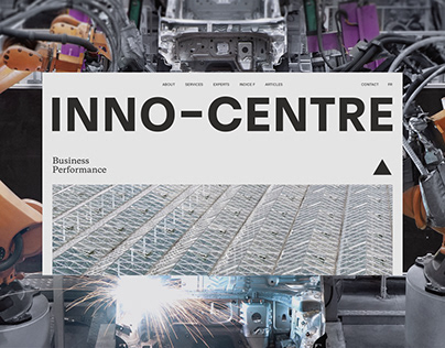Inno-Centre | lg2