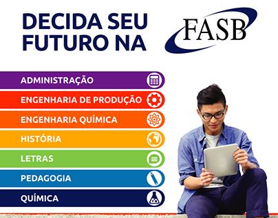FASB Campaigns