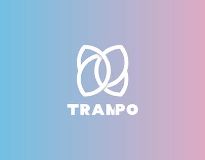 Aplicativo - TRAMPO