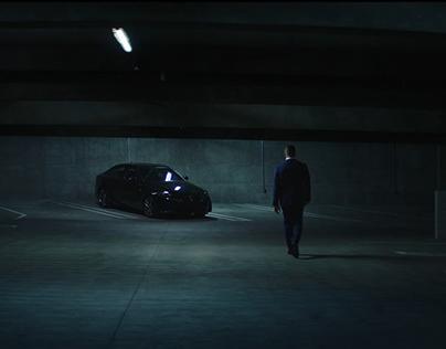 Lexus   Life's Roads (Director's Cut)