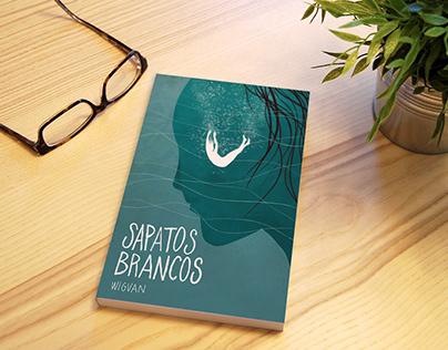 SAPATOS BRANCOS - book