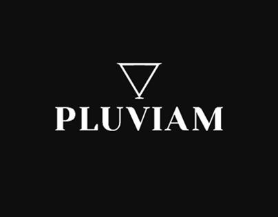 Pluviam | 3D + Real