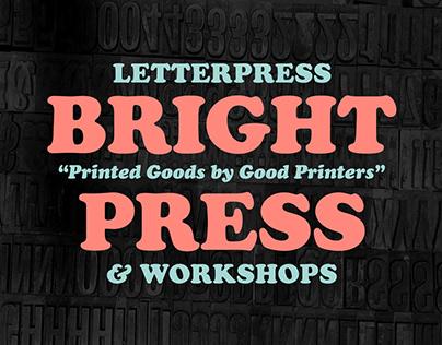 Bright Press