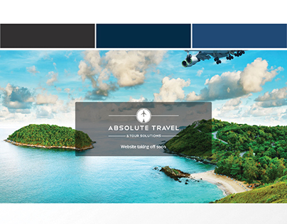 Absolute Travel & Tour Solutions