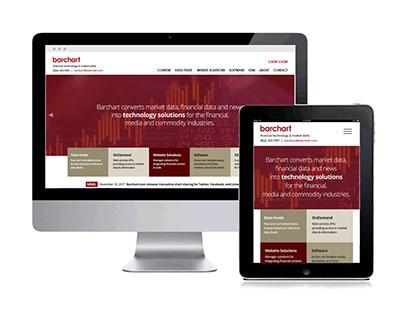 Web Design, Visual Design