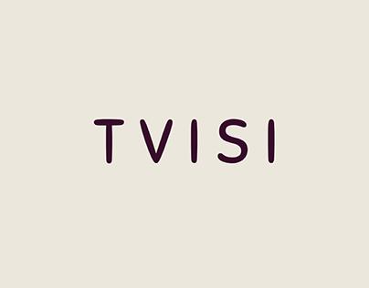 TVISI WINE