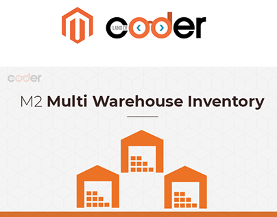 Magento 2 Multi Warehouse Inventory Management 20% off
