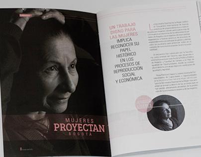 Revista Vidáctiva