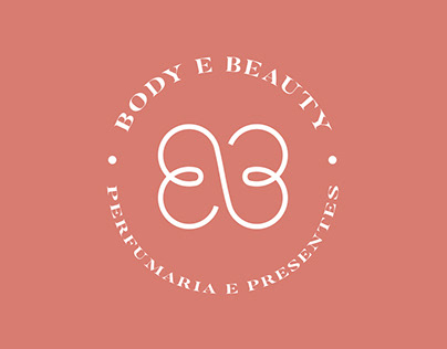 Body & Beauty Brand