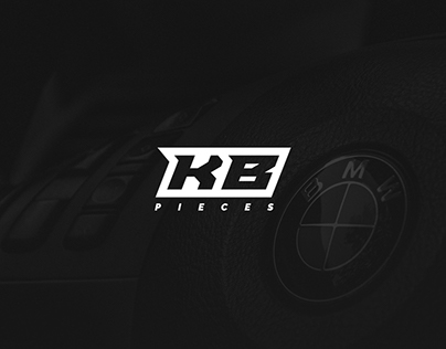 KB Pieces