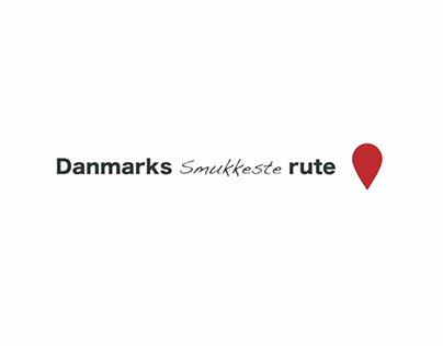 YCCA 2016 - Digital - Danmark smukkeste rute