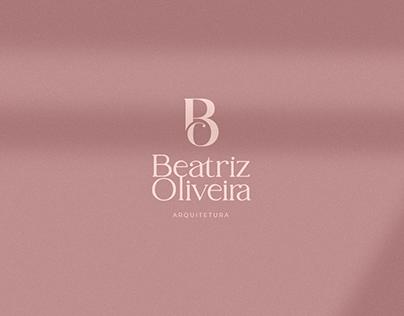 Beatriz Oliveira | Arquitetura