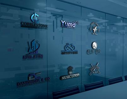 9 Logos 2