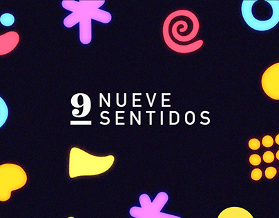 9 sentidos