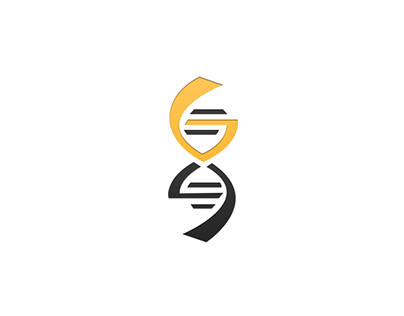 Genome - Talent Showreel