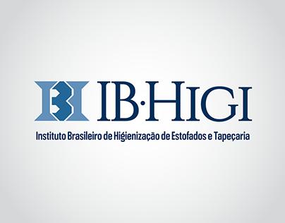 IBHigi