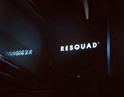 Resquad